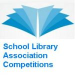 School Library Association SLA Competitions