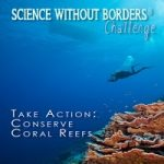 Science without Borders Challenge International Student Art Contest