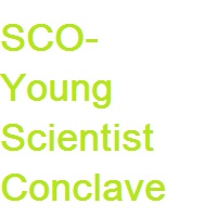 SCO- Young Scientist Conclave
