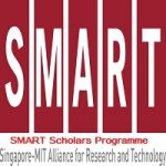 SMART Scholars Programme for Postdoctoral Research
