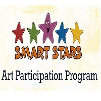 SmartStars My School Art Participation Program