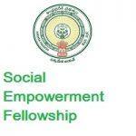 Social Empowerment Fellowship 2020-21