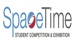 SpaceTime Student Competition and Exhibition