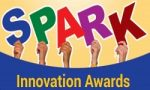 Spark Innovation Awards