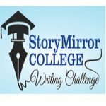 StoryMirror College Writing Challenge For College Students