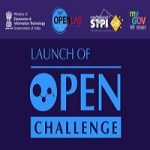 STPI-CoE - IoT OpenLab launches Open Challenge Program