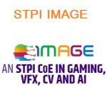 STPI IMAGE
