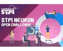 STPI Neuron Open Challenge