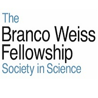 The Branco Weiss Fellowship – Society In Science