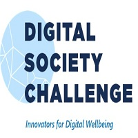The Digital Society Challenge