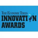 The Economic Times Innovation Awards