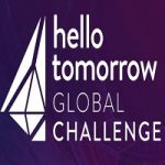 The Hello Tomorrow Global Challenge