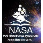 The NASA Postdoctoral Program (NPP)