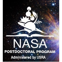 The NASA Postdoctoral Program (NPP)