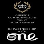 The Queen's Commonwealth Trust Scholarship