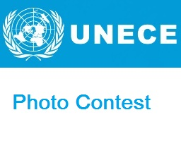 The United Nations Economic Commission for Europe-Geneva-Photo Contest