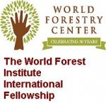 The World Forest Institute International Fellowship