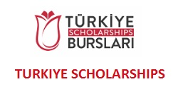 Turkiye Scholarships For Indian Students