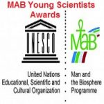 UNESCO-MAB Young Scientists Awards 2021