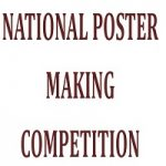 University Institute Of Legal Studies, Panjab University, Chandigarh National Poster-Making Competition