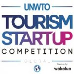 UNWTO Tourism Startup Competition