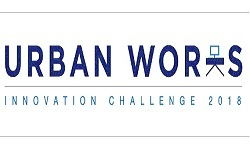Urban Works Innovation Challenge