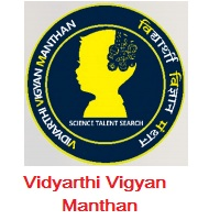 Vidyarthi Vigyan Manthan VVM
