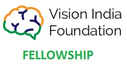 Vision India Foundation Fellowship