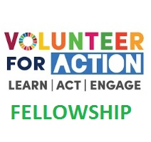 Volunteer For Action V4A Fellowship