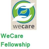 WeCare Fellowship