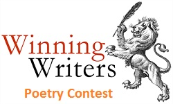Wergle Flomp Humor Poetry Contest