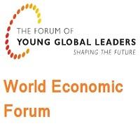 World Economic Forum - Young Global Leaders