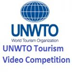 World Tourism Organization (UNWTO) Video Competition