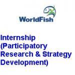 WorldFish Internship