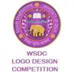 WSDC LOGO DESIGN COMPETITION