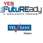 Yes Future Ready Scholarship Program