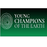Young Champions of the Earth-United Nations Environment Programme