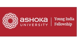 Young India Fellowship (YIF)