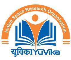 Young Scientist Programme 2020 Yuva Vigyani Karyakram - YUVIKA